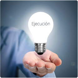pmg-ejecucion