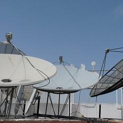 antenna-233349_640