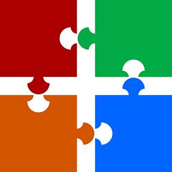 puzzle-150932_640