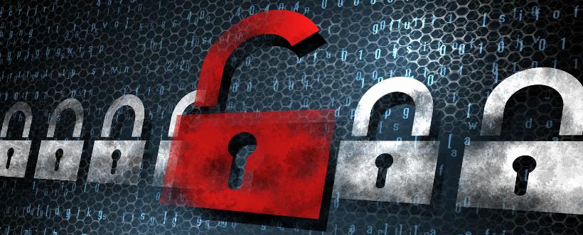 Sistema de Gestión de Seguridad de la Información