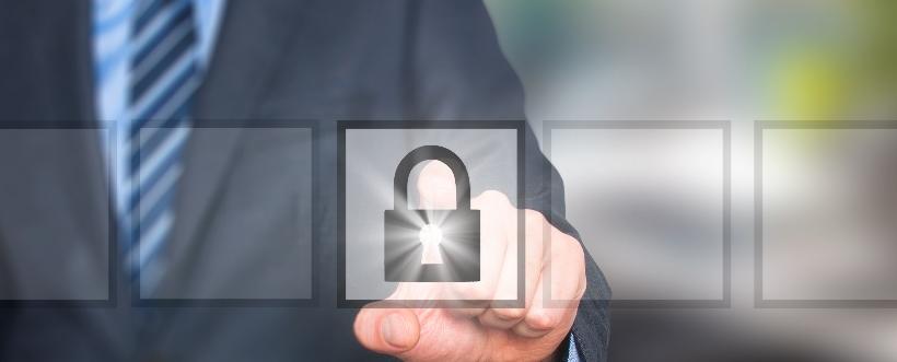 seguridad de la información1