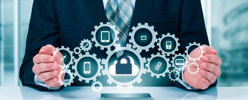 Incidentes de seguridad de la información