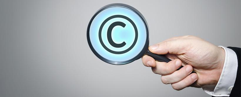 Nueva ley del Copyright