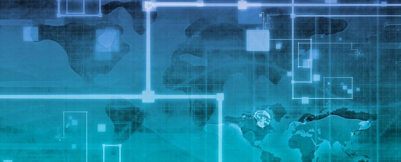 Sistemas de Gestión de Seguridad de la Información