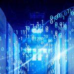Datos digitales
