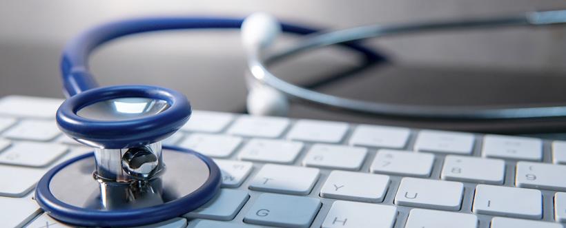 Herramientas de protección contra virus informáticos