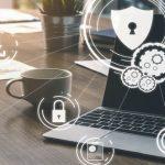 normas ISO sobre el Big Data