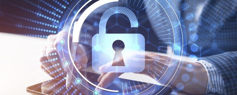 Riesgos en los Sistemas de Gestión de Seguridad de la Información