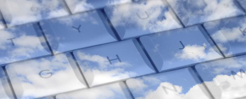 Sistema de Gestión ISO en la nube