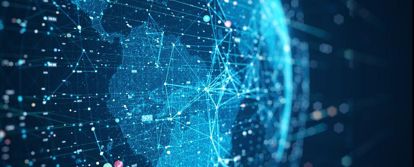 Seguridad en las redes compartidas