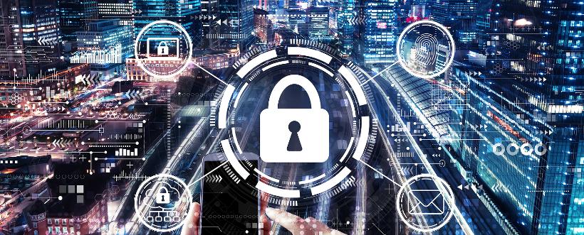 Seguridad en Smart Cities